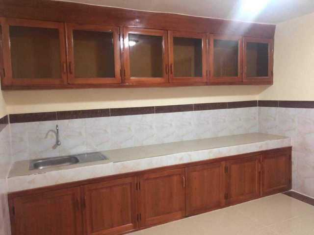 House for sale only 7500$