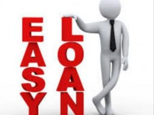 Fast Loan Approval in 48hours