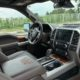 Ford F-150 2015 King Ranch