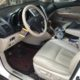 Lexus 400h Full Option P2