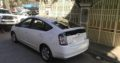 Prius for sell