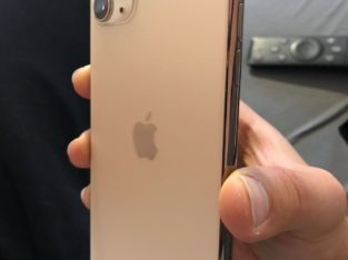 Apple iPhone 11-/ Pro 128GB All Colors