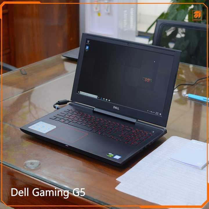 Dell Gamming G5-5587 (new)