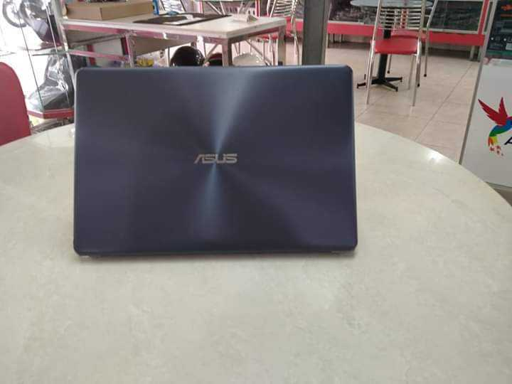 Asus Vivobook f510ua (New box)