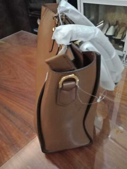 For sell MICHAEL KORS Bag Original Brand 100%