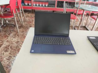 Lenovo ideapad 330S-15IBK (New)