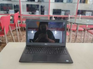 Dell inspiron 15-3583(New)