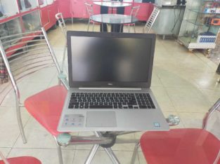Dell inspiron 5000-5570 (New)