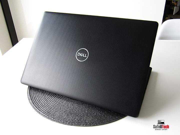 Dell inspiron 3583 Touch Screen