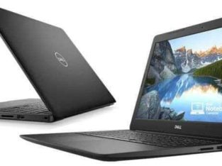 Dell inspiron 14-3493 i5-10TH Gen 2020