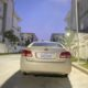 GS300 for sell