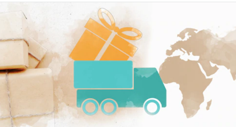 Do you know what is drop shipping?