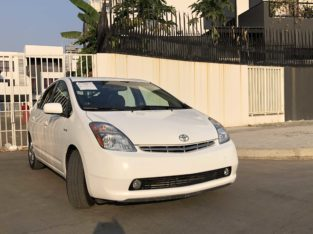 Prius 06 for sale
