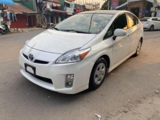buy and sale cars