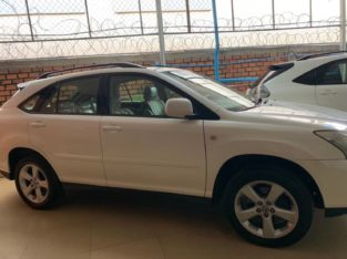 RX330 05 Arab Full Option 34800$