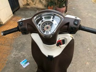 honda SH 125cc for sell