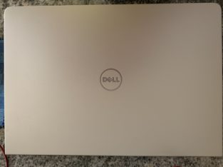 Sell Dell Vostro 5468 7th Gen Gaming And Design
