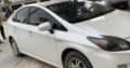 Prius 2010 car for sale very new