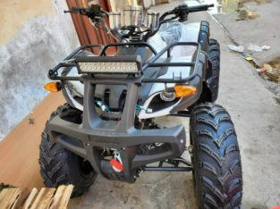 sale Quadbike ATV 250cc