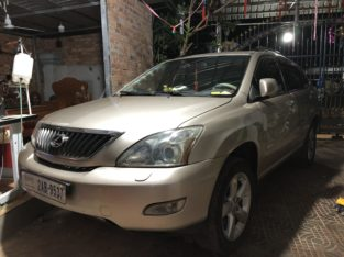Want to sell car
