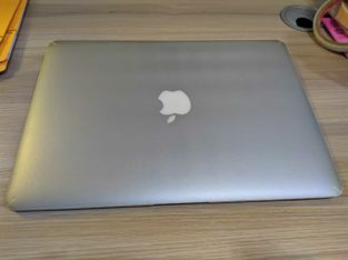 Urgent Macbook Air2015 For Sell