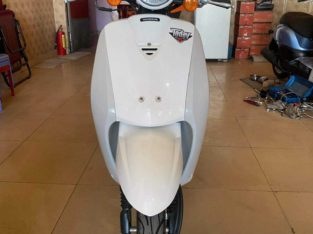 HONDA Today 50cc For sell
