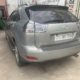 lexus lx400H year 2006 for sale