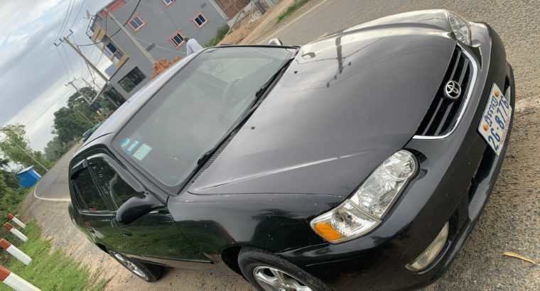 my car for sale
