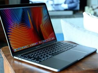 MacBook Pro Retina13.3-inch 2019-A2159  original Product