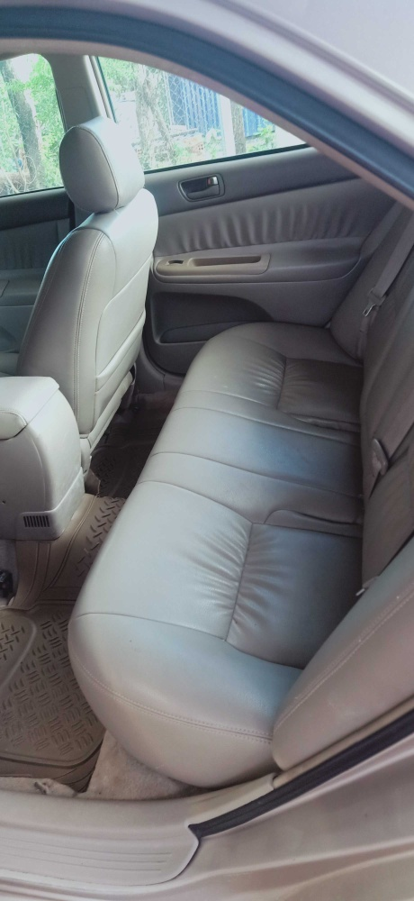 Camry02ABS