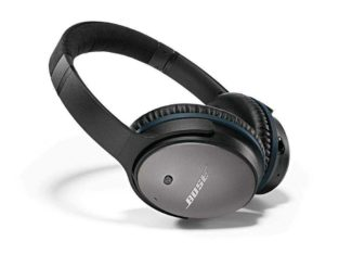 Bose QC25 for Sale!  Second Hand from USA!  Original 100%!