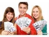 DO YOU NEED URGENT LOAN APPLY NOW