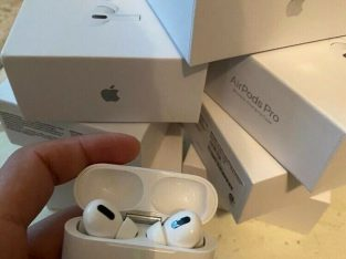 Apple AirPods Pro Air Pods Pro | BRAND NEW – SEALE
