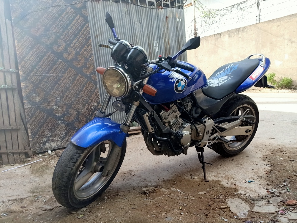 moto for sell
