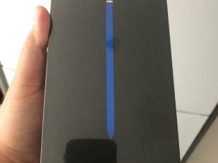 NEW Samsung Galaxy Note10+ 512GB