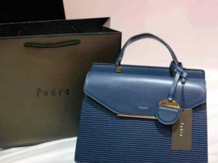 Pedro Bag Oreginal Outlet