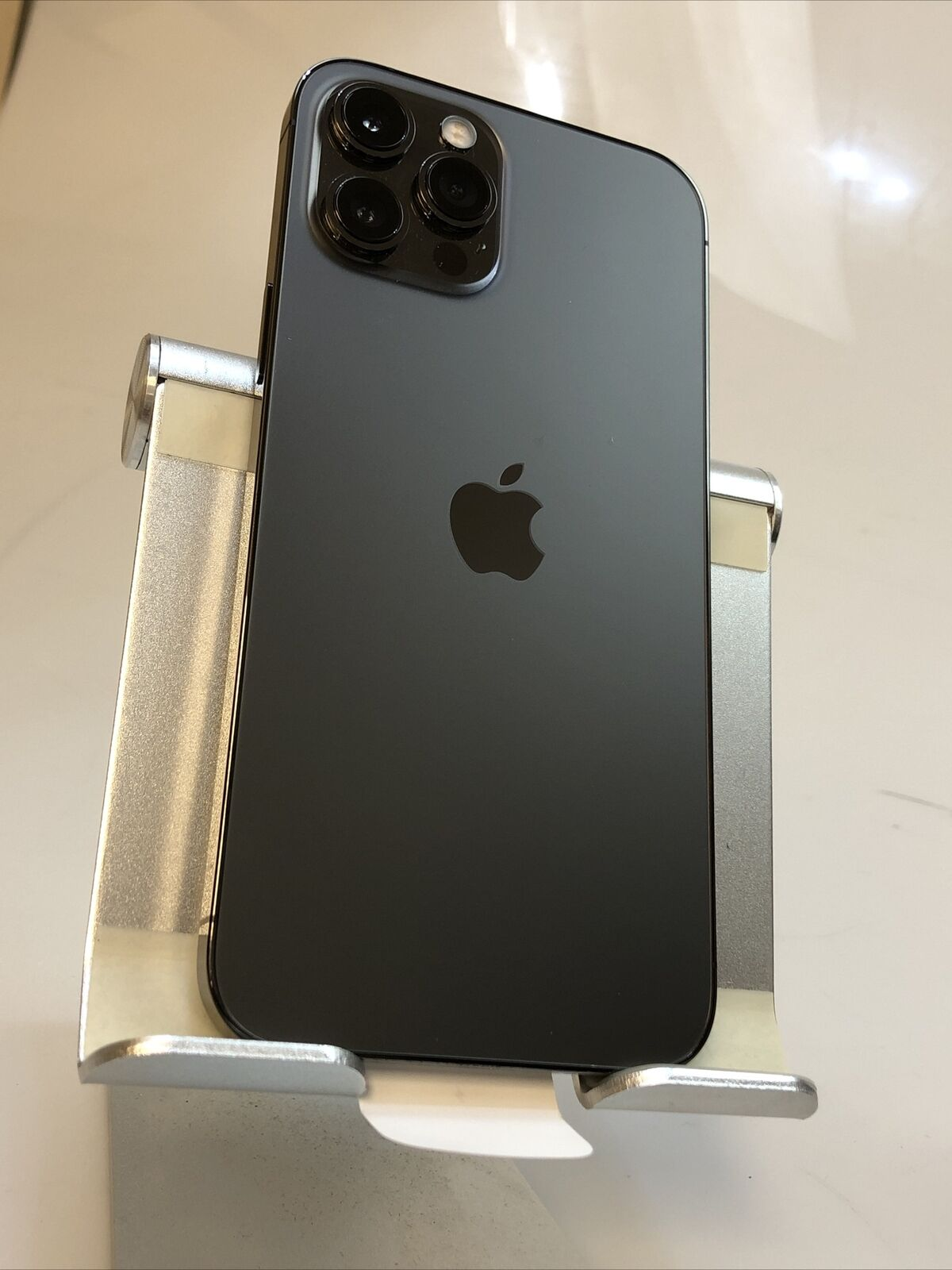 Apple iPhone 12 Pro Max 512Gb and PS 5